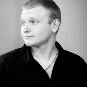 Дмитрий, 24 года, Шебекино
