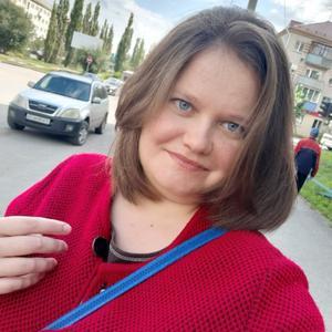 Мария, 31 год, Шадринск