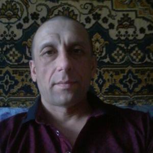 Сергей, 43 года, Сорочинск