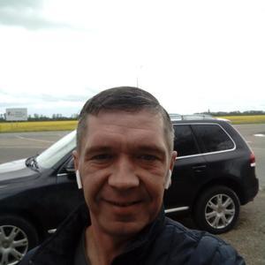 Валерий, 43 года, Курганинск
