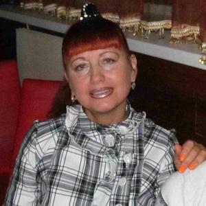 Леночка, 42 года, Дальнереченск
