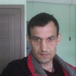 Евгений Беккеров, 40 лет, Петропавловск-Камчатский