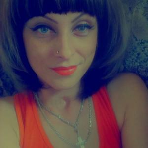 Ольга, 39 лет, Череповец