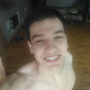 Максим, 27 лет, Междуреченск