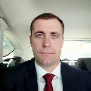 Александр, 39 лет, Екатеринбург
