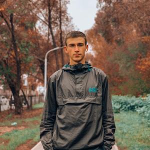 Николай, 22 года, Феодосия