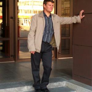 Александр, 39 лет, Нововоронеж