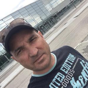 Ильнур, 42 года, Сургут