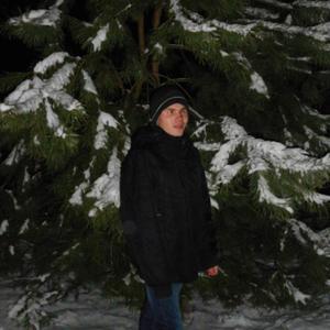 Яков, 28 лет, Калининград
