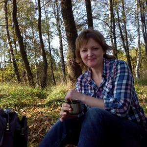 Светлана, 44 года, Жуковский