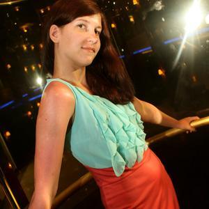 Натали, 31 год, Городец