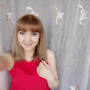 Светлана, 26 лет, Тверь