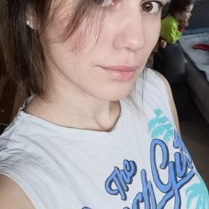 Юлия, 35 лет, Сыктывкар