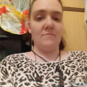 Марина, 41 год, Москва