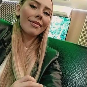 Есения, 29 лет, Чистополь
