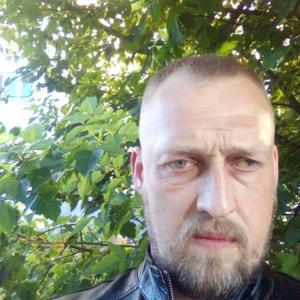 Александр, 30 лет, Иваново