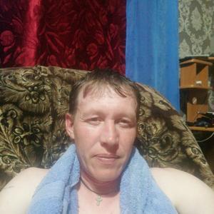Денис, 38 лет, Омск