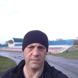 Ruslah, 54 года, Нижневартовск