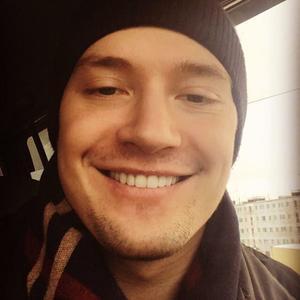 Геннадий, 25 лет, Магадан