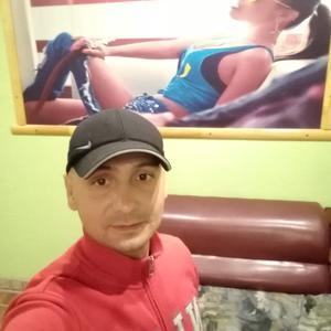Денис, 35 лет, Абакан
