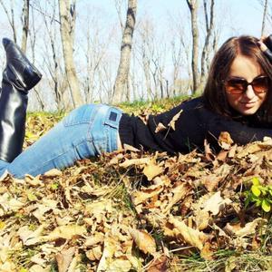 Кристи, 34 года, Нижний Новгород