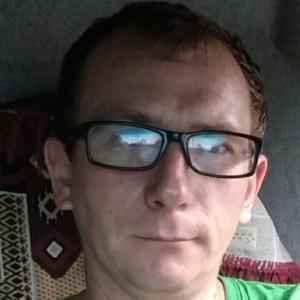 Aleks, 33 года, Москва
