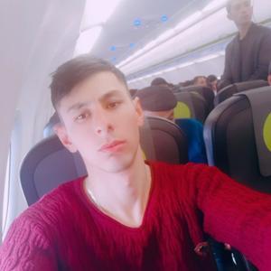 Azamat, 26 лет, Белогорск