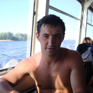 Александр, 36 лет, Райчихинск