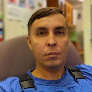 Вадим, 34 года, Уфа
