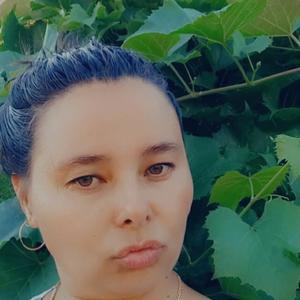 Венера, 30 лет, Ульяновск