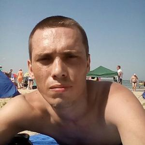 Иван, 35 лет, Глазов