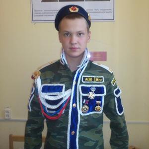 Алексей, 34 года, Усть-Илимск