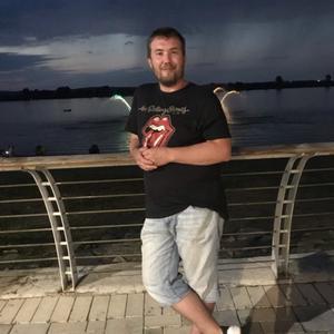 Максим, 37 лет, Нижнекамск