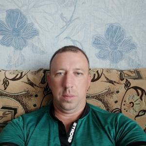 Костя, 41 год, Тихорецк