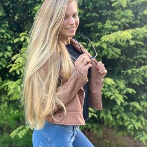 Ольга, 33 года, Болотное