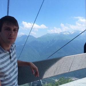 Артем, 34 года, Иваново