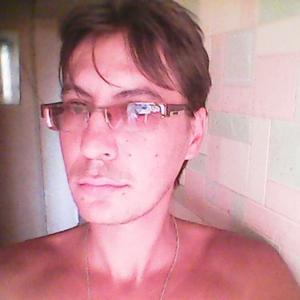 Михаил, 39 лет, Кирово-Чепецк