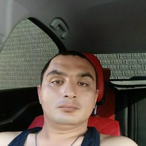 Дмитрий, 35 лет, Щекино
