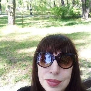 Elvira, 58 лет, Иркутск