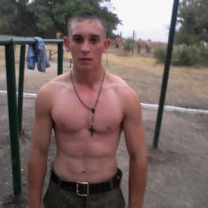 Николай, 29 лет, Уфа