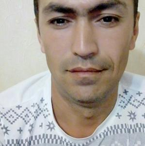 Ммммм, 32 года, Тимашевск