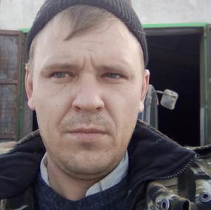 Константин, 31 год, Змеиногорск