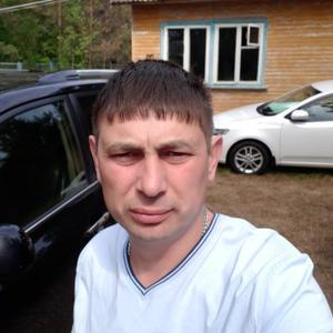 Leon, 43 года, Энгельс