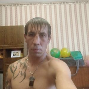 Олег, 36 лет, Слюдянка