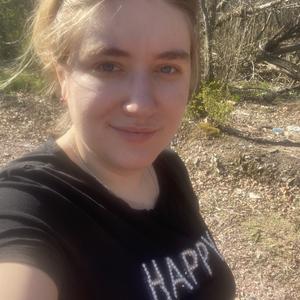 Ирина, 24 года, Санкт-Петербург