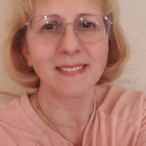 Ирина, 62 года, Москва