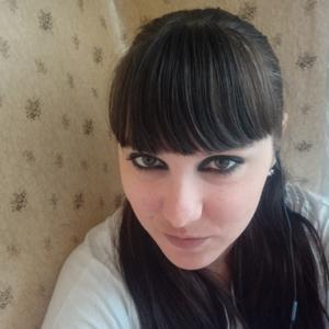 Дарья, 25 лет, Брянск