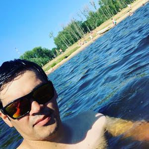 Ali, 26 лет, Череповец