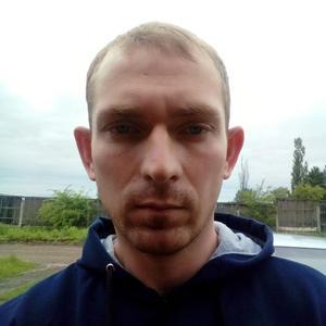 Вячеслав, 34 года, Арсеньев