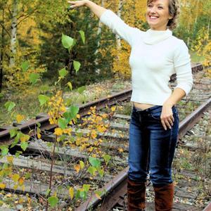 Наталья, 43 года, Иваново
